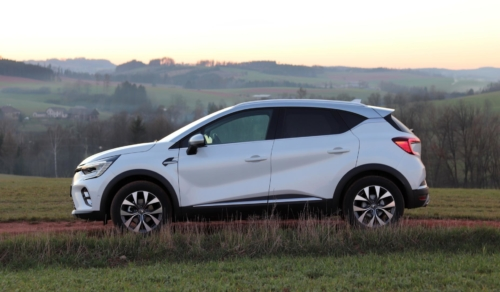 Renault Captur 2020 (19)
