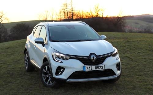 Renault Captur 2020 (2) (1)