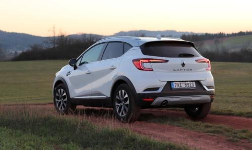 Renault Captur 2020 (20)