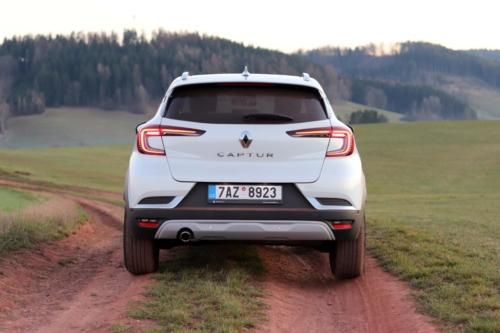 Renault Captur 2020 (21)