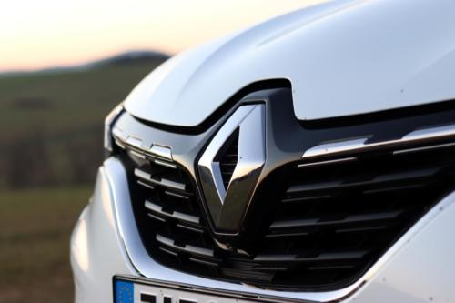 Renault Captur 2020 (23)
