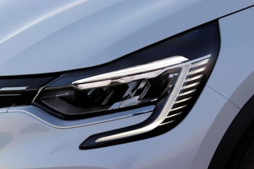 Renault Captur 2020 (24)