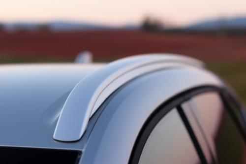Renault Captur 2020 (25)