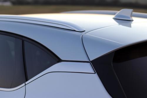 Renault Captur 2020 (26)