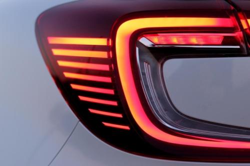 Renault Captur 2020 (27)
