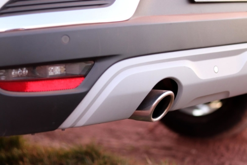 Renault Captur 2020 (29)