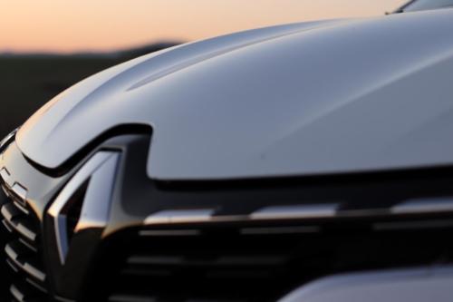 Renault Captur 2020 (30)