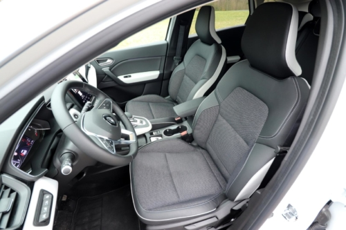 Renault Captur 2020 (34)