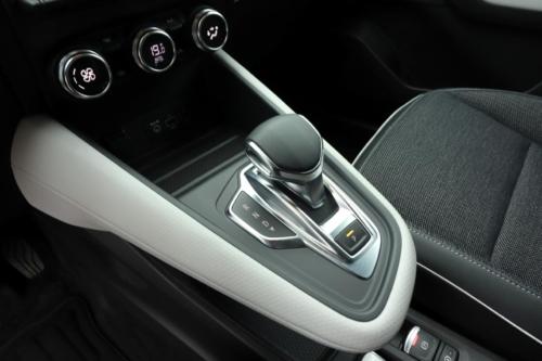 Renault Captur 2020 (37)