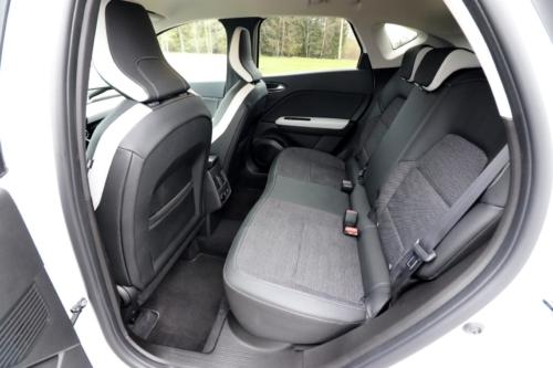 Renault Captur 2020 (39)