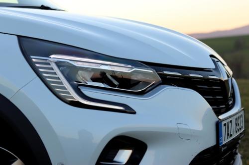 Renault Captur 2020 (4)