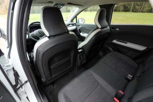 Renault Captur 2020 (40)