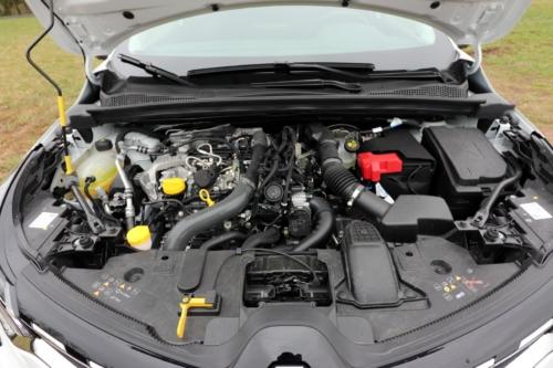 Renault Captur 2020 (54)