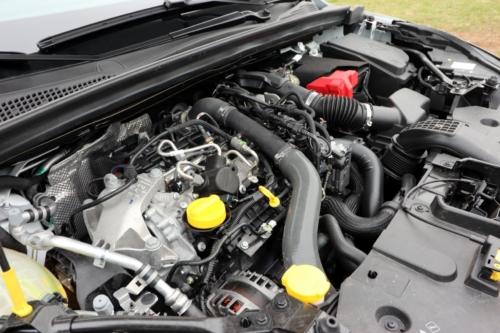 Renault Captur 2020 (56)
