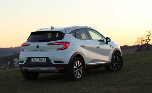 Renault Captur 2020 (6)