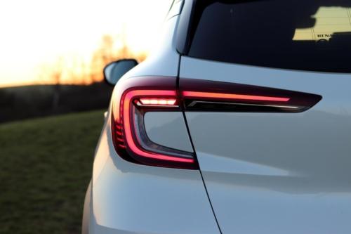 Renault Captur 2020 (7)