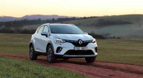 Renault Captur 2020 (8) (1)