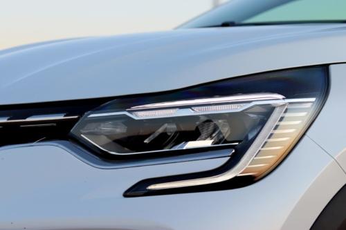 Renault Captur 2020 (9)