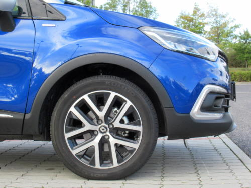 Renault Captur S-Edition (12)