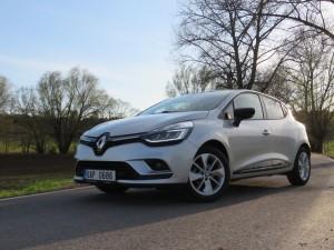 Renault Clio 2018 (3)