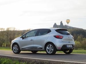 Renault Clio 2018 (4)
