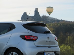 Renault Clio 2018 (5)