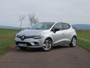 Renault Clio 2018 (6)