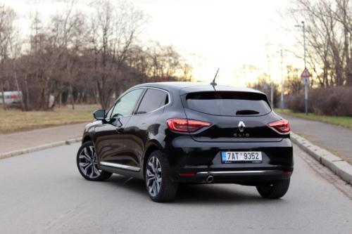 Renault Clio 2020 (1)