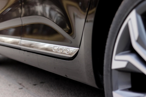 Renault Clio 2020 (11) (1)