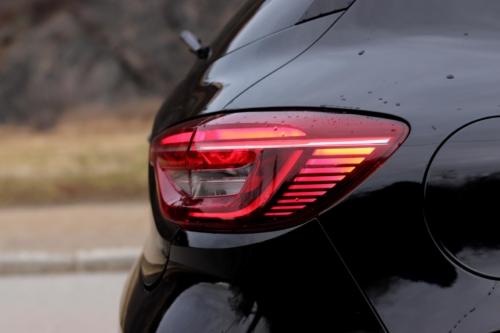 Renault Clio 2020 (12) (1)