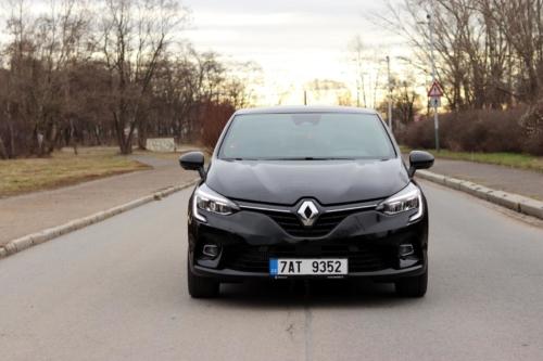 Renault Clio 2020 (16) (1)