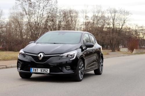 Renault Clio 2020 (17) (1)