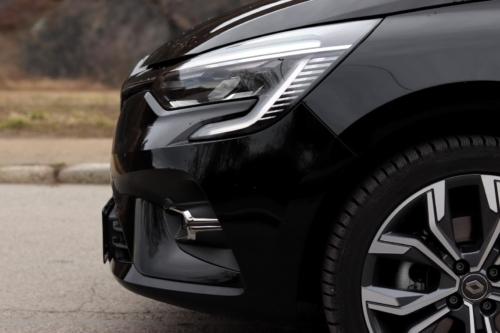 Renault Clio 2020 (19) (1)