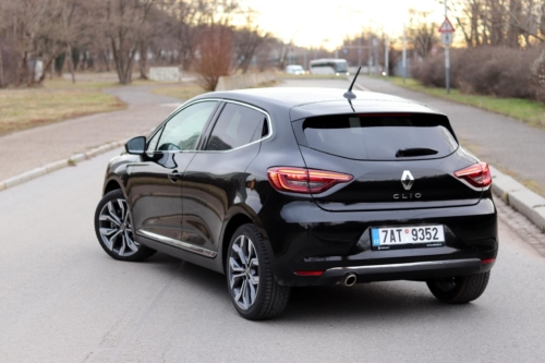 Renault Clio 2020 (2) (1)