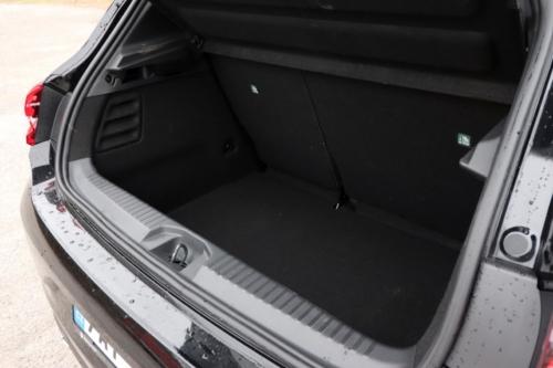 Renault Clio 2020 (24)