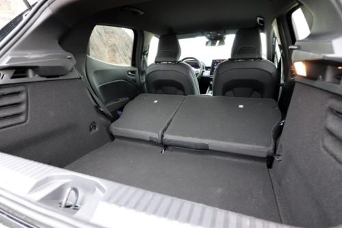 Renault Clio 2020 (26)