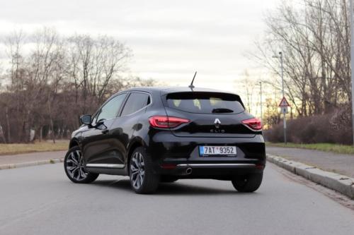 Renault Clio 2020 (3) (1)