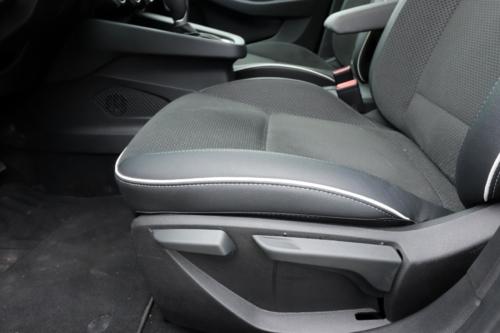 Renault Clio 2020 (33)