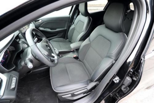 Renault Clio 2020 (34)