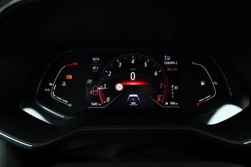 Renault Clio 2020 (36)