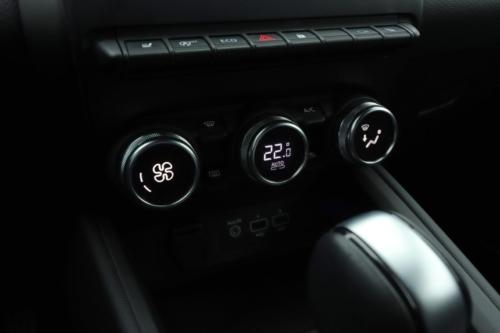 Renault Clio 2020 (37)