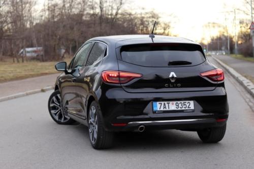 Renault Clio 2020 (4) (1)