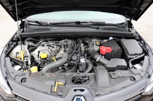 Renault Clio 2020 (43)