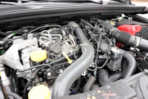 Renault Clio 2020 (44)