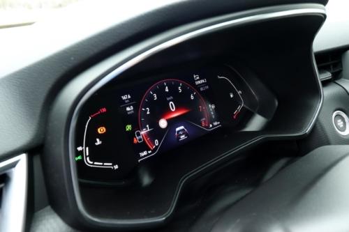 Renault Clio 2020 (50)