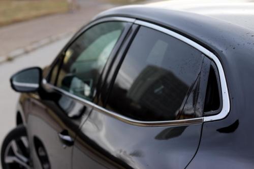Renault Clio 2020 (7)