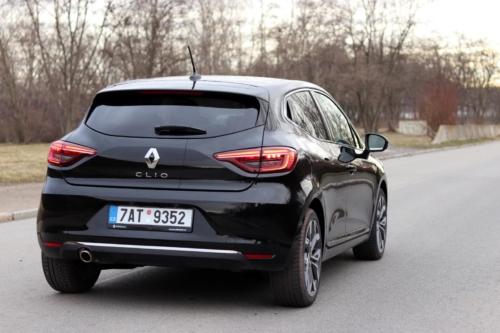 Renault Clio 2020 (8) (1)
