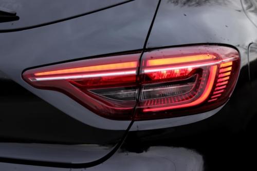 Renault Clio 2020 (9)
