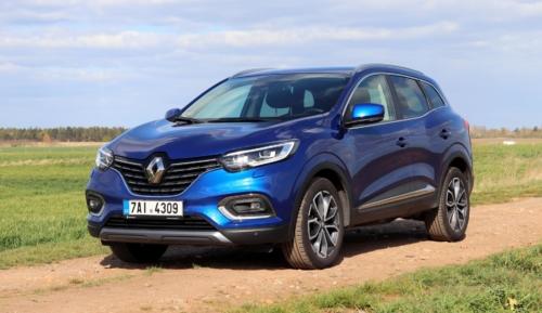 Renault Kadjar 2020 (1)