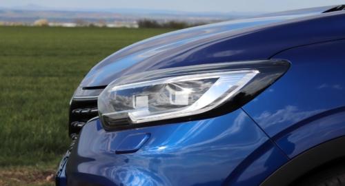 Renault Kadjar 2020 (10)